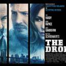 The Drop - 454 x 340