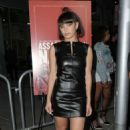 Charli XCX – 'Assassination Nation' Premiere in Los Angeles - 454 x 746
