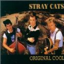 The Stray Cats - Original Cool