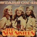 The Star Sisters - 454 x 475