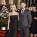 Reese Whiterspoon and Ryan Phillippe - The 8th Annual Screen Actors Guild Awards (2002) - 401 x 612