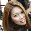Vu Nguyen Ha Anh - 330 x 487