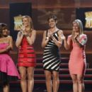 Biggest Loser Season 11 Olivia Ward & Hannah Curlee
