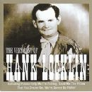 The Very Best of Hank Locklin