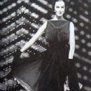 Carmen Dell'Orefice - 454 x 747