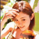Reiko Azechi 2 - 454 x 564