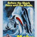 Moby Dick - Gregory Peck
