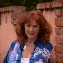 Kay Parker - 454 x 340