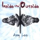 Amy Lee - Inside The Outside