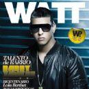 Daddy Yankee - 454 x 520