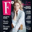 Cate Blanchett - 454 x 586