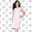 Penélope Cruz for Lindex  Spring 2013 Party Perfect Collection