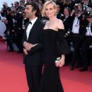 Diane Kruger – Closing Ceremony of the 70th annual Cannes Film Festival in Cannes - 454 x 681