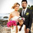 Chino and Risa Moreno - 454 x 681