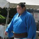 Ushiomaru Motoyasu