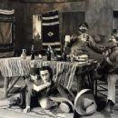 Harold Lloyd - 454 x 360