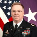 Donald L. Rutherford