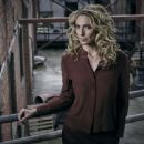 Claudia Black - Containment