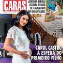 Carol Castro - 454 x 617