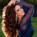 Portia Lange - Elle Magazine Pictorial [Saudi Arabia] (February 2012) - 454 x 606