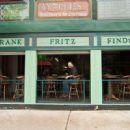 Frank Fritz - 448 x 320