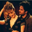 Laura Dern and Mark Ruffalo in Warner Independent's We Don't Live Here Anymore - 2004