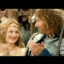 David Wenham As Faramir And Miranda Otto As Eowyn In The Lord Of The Rings - The Return Of The King (2003) - 454 x 255