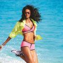 Cosmopolitan US June 2015 - 454 x 626
