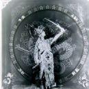 Alla Nazimova - 454 x 597