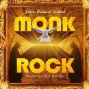 John Michael Talbot - Monk Rock