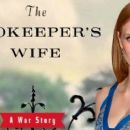 The Zookeeper's Wife  -  Publicity