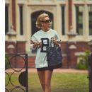 Hailey Rhode Bieber – Vogue Paris Magazine September 2019 Issue