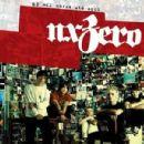 Nx Zero Album - 62 Mil Horas Até Aqui