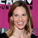 Hilary Swank - Joyful Heart Foundation Gala At Skylight SOHO In NYC, 5 May 2010
