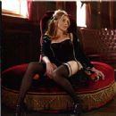 Diana Krall - 454 x 447