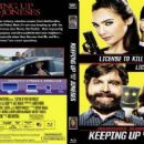 Keeping Up with the Joneses  -  Product