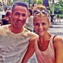 Mike 'The Situation' Sorrentino and Lauren Pesce - 454 x 260