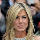 Jennifer Aniston's Best Beauty Looks Throughout The Years