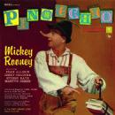 Mickey Rooney - 454 x 454