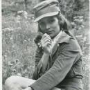 Delia Boccardo - 454 x 588