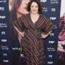 Rebecca Metz – 'Better Things' TV Show FYC Event in Los Angeles - 454 x 636