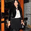 Martine McCutcheon For Fashion World Bolero Jacket - 454 x 753