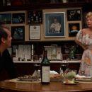 Terms of Endearment - Shirley MacLaine - 454 x 255