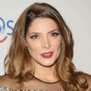Ashley Greene Operation Smiles 2015 Smile Gala Event In Beverly Hills