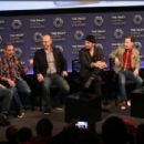 Lego DC Comics Super Heroes: Justice League: Cosmic Clash -  February 27, 2016 In NYC
