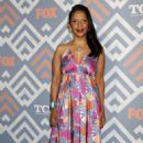 Penny Johnson Jerald – 2017 FOX Summer All-Star party at TCA Summer Press Tour in LA - 454 x 724