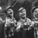 STATE FAIR Original 1996 Broadway Cast -Rodgers & Hammerstein II - 454 x 235