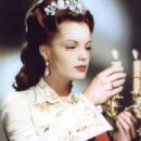 Romy Schneider - Sissi: The Fateful Years of an Empress - 322 x 456