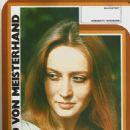 Margarita Terekhova - 454 x 656