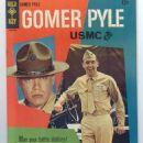 Gomer Pyle, U.S.M.C - 454 x 610